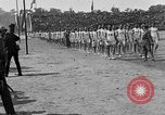 Image of Inter Allied games Paris France, 1919, second 20 stock footage video 65675051365