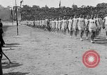 Image of Inter Allied games Paris France, 1919, second 22 stock footage video 65675051365