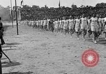 Image of Inter Allied games Paris France, 1919, second 23 stock footage video 65675051365