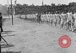 Image of Inter Allied games Paris France, 1919, second 24 stock footage video 65675051365