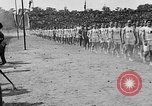 Image of Inter Allied games Paris France, 1919, second 25 stock footage video 65675051365