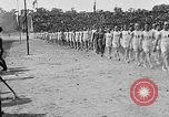 Image of Inter Allied games Paris France, 1919, second 26 stock footage video 65675051365
