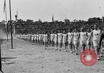 Image of Inter Allied games Paris France, 1919, second 33 stock footage video 65675051365