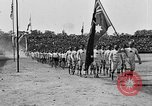 Image of Inter Allied games Paris France, 1919, second 39 stock footage video 65675051365
