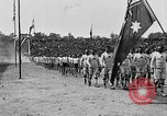 Image of Inter Allied games Paris France, 1919, second 41 stock footage video 65675051365