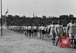 Image of Inter Allied games Paris France, 1919, second 45 stock footage video 65675051365