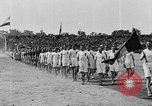 Image of Inter Allied games Paris France, 1919, second 56 stock footage video 65675051365