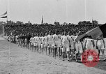 Image of Inter Allied games Paris France, 1919, second 57 stock footage video 65675051365