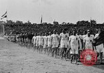 Image of Inter Allied games Paris France, 1919, second 58 stock footage video 65675051365