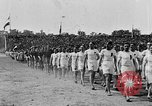 Image of Inter Allied games Paris France, 1919, second 59 stock footage video 65675051365