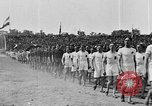 Image of Inter Allied games Paris France, 1919, second 61 stock footage video 65675051365