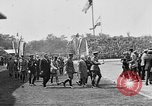 Image of Inter Allied games Paris France, 1919, second 10 stock footage video 65675051366