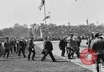 Image of Inter Allied games Paris France, 1919, second 12 stock footage video 65675051366