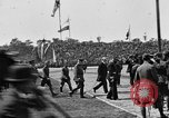 Image of Inter Allied games Paris France, 1919, second 15 stock footage video 65675051366
