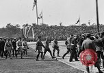Image of Inter Allied games Paris France, 1919, second 16 stock footage video 65675051366
