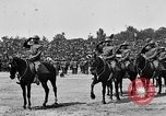 Image of Inter Allied games Paris France, 1919, second 21 stock footage video 65675051366