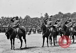 Image of Inter Allied games Paris France, 1919, second 23 stock footage video 65675051366