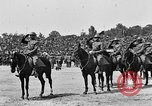 Image of Inter Allied games Paris France, 1919, second 24 stock footage video 65675051366