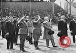 Image of Inter Allied games Paris France, 1919, second 30 stock footage video 65675051366