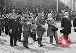 Image of Inter Allied games Paris France, 1919, second 31 stock footage video 65675051366