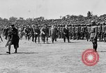 Image of Inter Allied games Paris France, 1919, second 38 stock footage video 65675051366