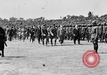 Image of Inter Allied games Paris France, 1919, second 39 stock footage video 65675051366