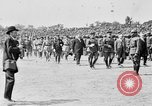 Image of Inter Allied games Paris France, 1919, second 41 stock footage video 65675051366