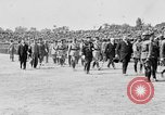 Image of Inter Allied games Paris France, 1919, second 43 stock footage video 65675051366