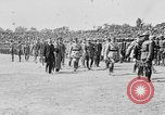 Image of Inter Allied games Paris France, 1919, second 45 stock footage video 65675051366