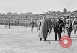 Image of Inter Allied games Paris France, 1919, second 50 stock footage video 65675051366