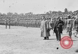 Image of Inter Allied games Paris France, 1919, second 51 stock footage video 65675051366