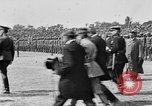 Image of Inter Allied games Paris France, 1919, second 54 stock footage video 65675051366
