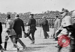 Image of Inter Allied games Paris France, 1919, second 55 stock footage video 65675051366