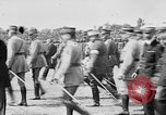 Image of Inter Allied games Paris France, 1919, second 57 stock footage video 65675051366