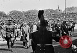 Image of Inter Allied games Paris France, 1919, second 58 stock footage video 65675051366