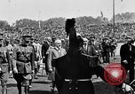 Image of Inter Allied games Paris France, 1919, second 59 stock footage video 65675051366