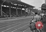 Image of Inter Allied games Paris France, 1919, second 15 stock footage video 65675051367
