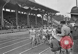 Image of Inter Allied games Paris France, 1919, second 17 stock footage video 65675051367