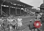 Image of Inter Allied games Paris France, 1919, second 18 stock footage video 65675051367