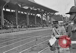 Image of Inter Allied games Paris France, 1919, second 19 stock footage video 65675051367
