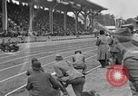 Image of Inter Allied games Paris France, 1919, second 23 stock footage video 65675051367
