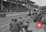 Image of Inter Allied games Paris France, 1919, second 24 stock footage video 65675051367