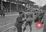 Image of Inter Allied games Paris France, 1919, second 25 stock footage video 65675051367