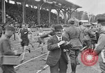 Image of Inter Allied games Paris France, 1919, second 26 stock footage video 65675051367