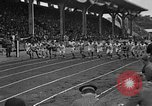 Image of Inter Allied games Paris France, 1919, second 28 stock footage video 65675051367