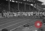 Image of Inter Allied games Paris France, 1919, second 29 stock footage video 65675051367