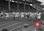 Image of Inter Allied games Paris France, 1919, second 30 stock footage video 65675051367