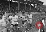 Image of Inter Allied games Paris France, 1919, second 32 stock footage video 65675051367