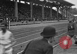 Image of Inter Allied games Paris France, 1919, second 33 stock footage video 65675051367