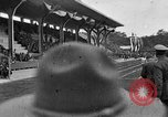 Image of Inter Allied games Paris France, 1919, second 37 stock footage video 65675051367